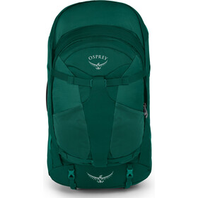 Osprey Fairview 55 Backpack Damen rainforest green